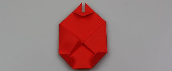 origami-marienkaefer14
