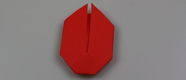 origami-marienkaefer15