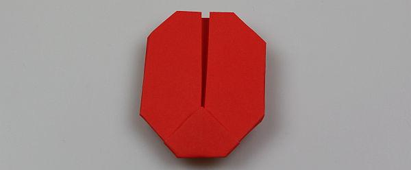 origami-marienkaefer17
