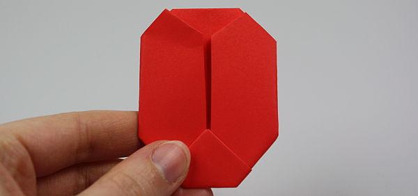 origami-marienkaefer18
