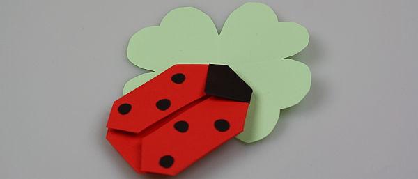 origami-marienkaefer21