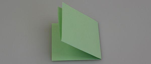 origami-marienkaefer24
