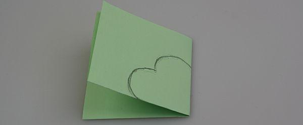 origami-marienkaefer25
