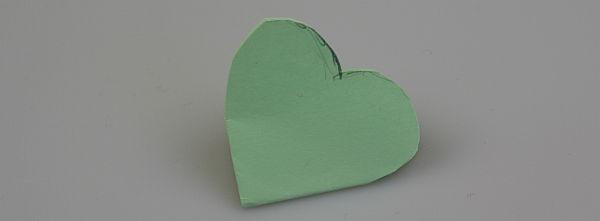 origami-marienkaefer26
