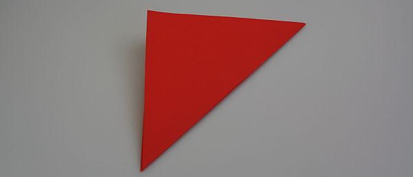origami-marienkaefer4