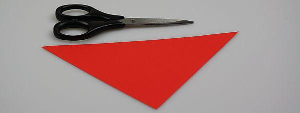 origami-marienkaefer5