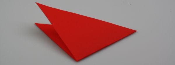 origami-marienkaefer6
