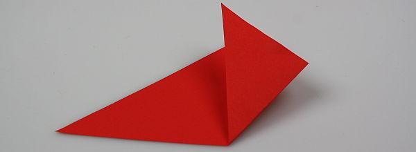 origami-marienkaefer7