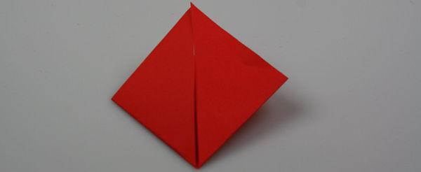 origami-marienkaefer8