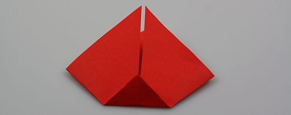 origami-marienkaefer9