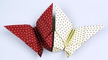 origami-schmetterling-falten-1