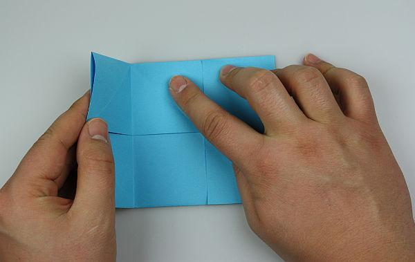 origami-schmetterling-falten-schritt-10