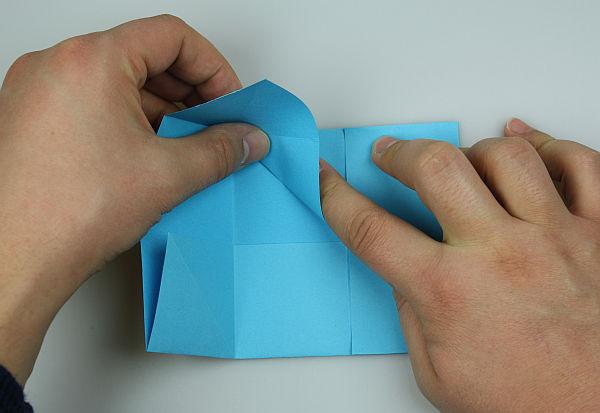 origami-schmetterling-falten-schritt-11