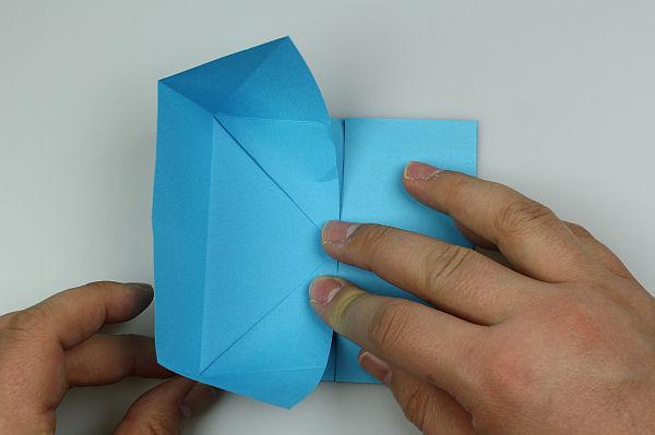 origami-schmetterling-falten-schritt-13