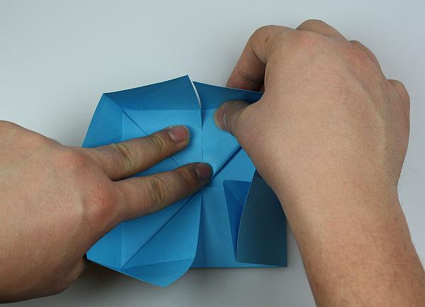 origami-schmetterling-falten-schritt-14