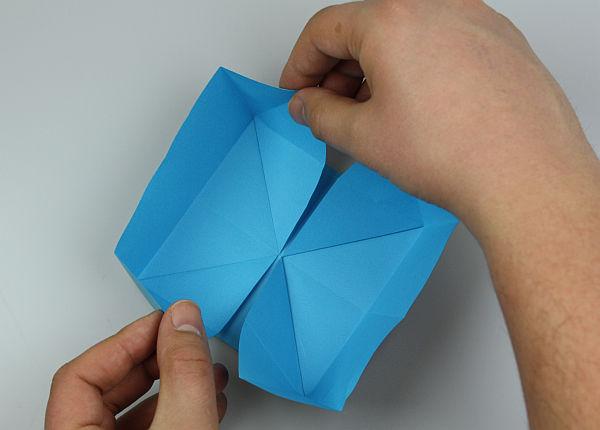 origami-schmetterling-falten-schritt-15