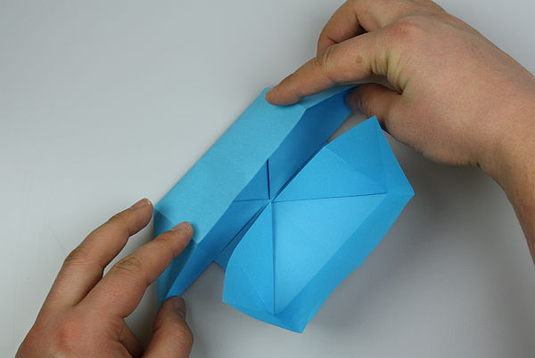 origami-schmetterling-falten-schritt-16