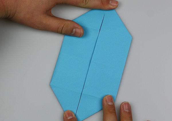 origami-schmetterling-falten-schritt-17