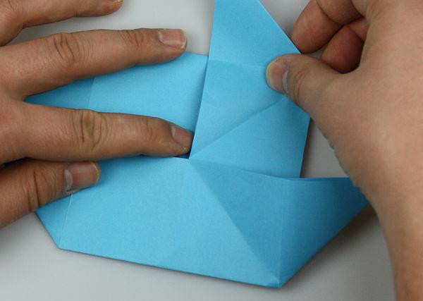 origami-schmetterling-falten-schritt-19