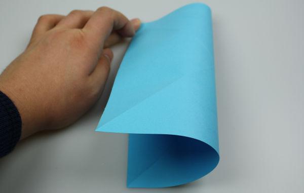 origami-schmetterling-falten-schritt-2