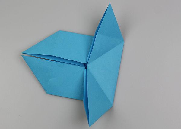 origami-schmetterling-falten-schritt-20