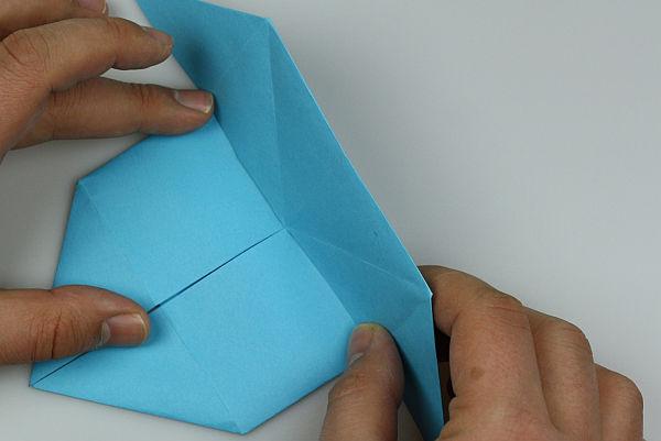 origami-schmetterling-falten-schritt-21