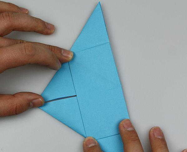 origami-schmetterling-falten-schritt-22