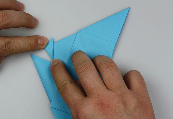 origami-schmetterling-falten-schritt-23