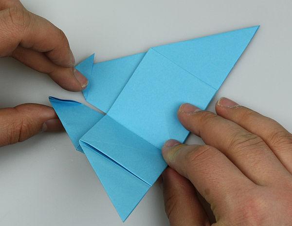 origami-schmetterling-falten-schritt-24