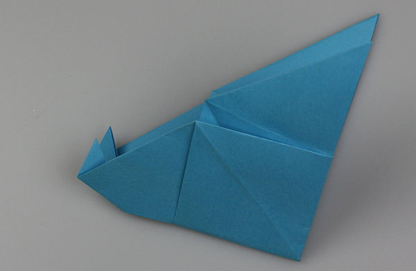 origami-schmetterling-falten-schritt-25