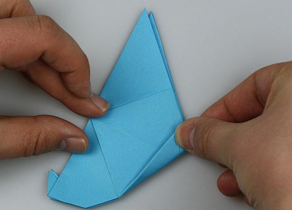 origami-schmetterling-falten-schritt-26