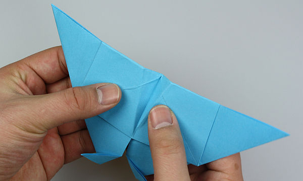 origami-schmetterling-falten-schritt-27