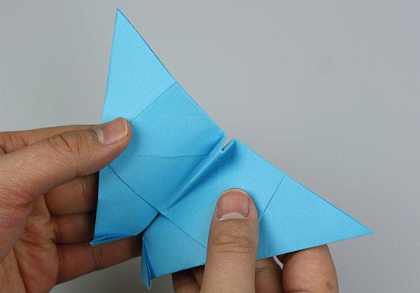 origami-schmetterling-falten-schritt-28