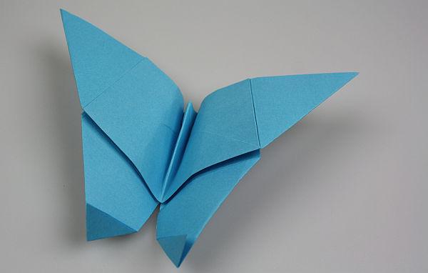 origami-schmetterling-falten-schritt-31