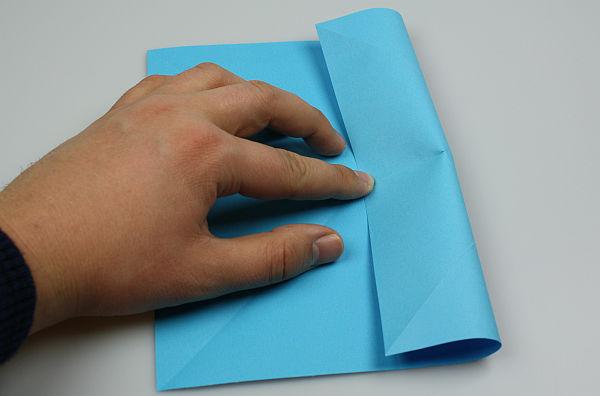 origami-schmetterling-falten-schritt-4