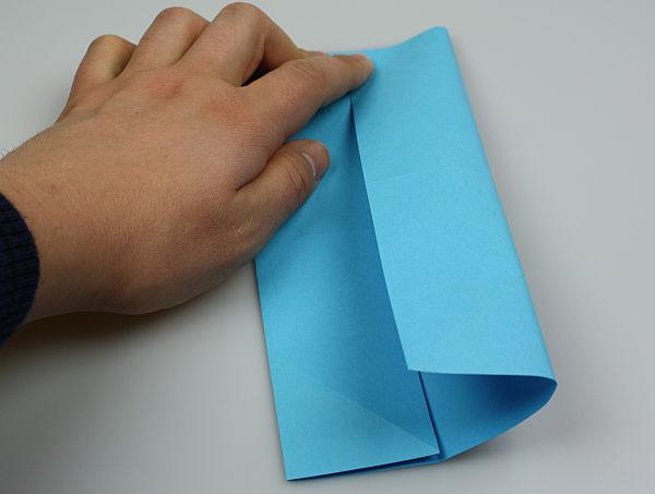origami-schmetterling-falten-schritt-5