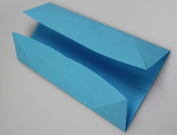 origami-schmetterling-falten-schritt-6