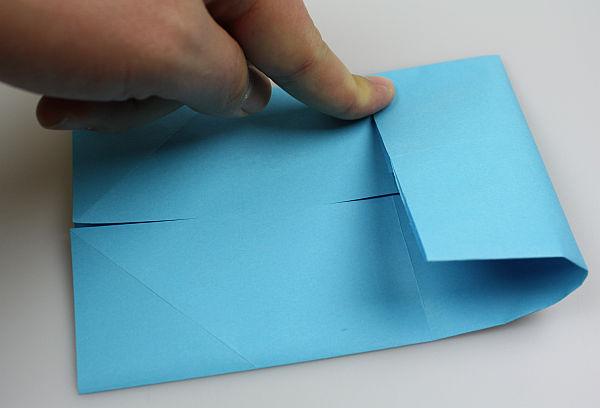 origami-schmetterling-falten-schritt-7