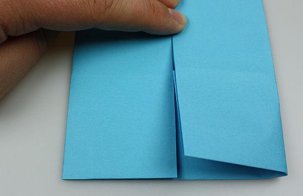 origami-schmetterling-falten-schritt-8