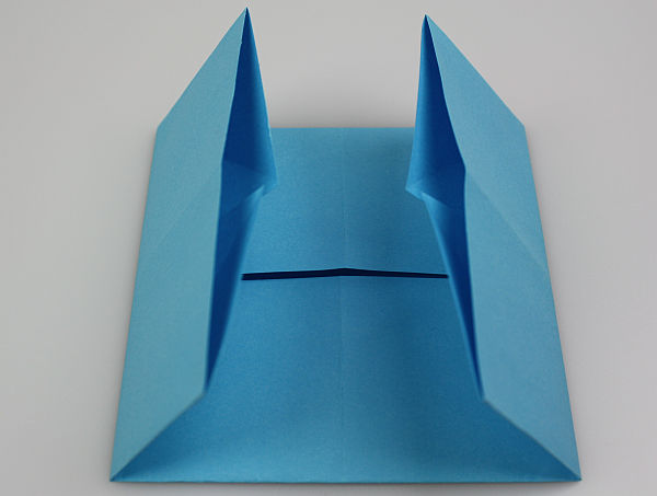 origami-schmetterling-falten-schritt-9