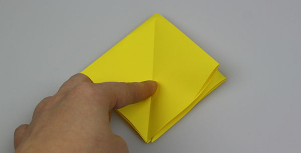 origami-schnecke10