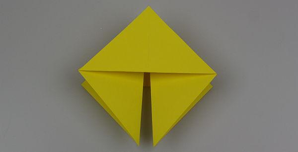 origami-schnecke12