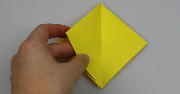 origami-schnecke13