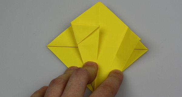 origami-schnecke14