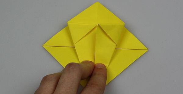 origami-schnecke15
