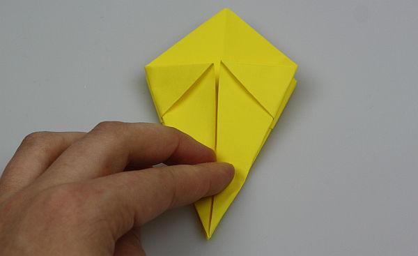 origami-schnecke16