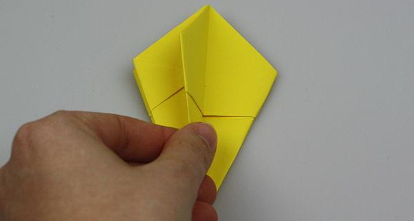 origami-schnecke17