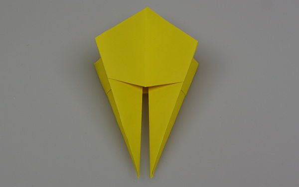 origami-schnecke18