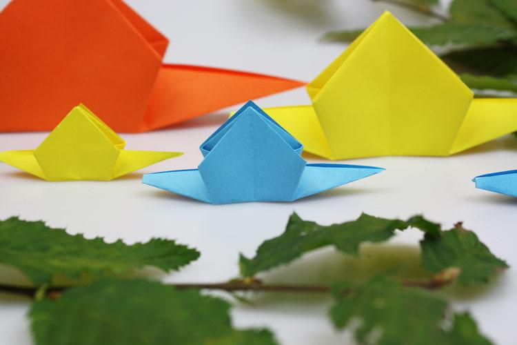 origami-schnecke2