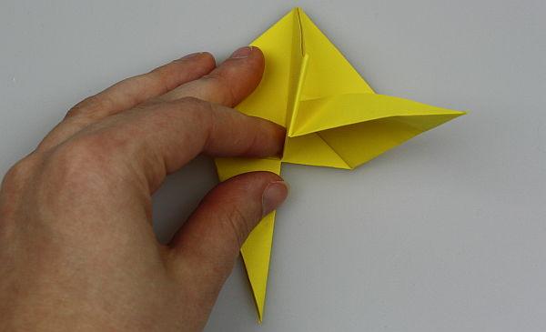 origami-schnecke20